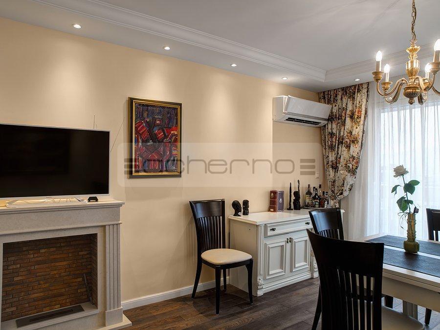 Acherno raumgestaltung trautes heim gl ck allein for Innenarchitektur design wohnzimmer
