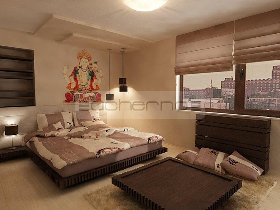 acherno raumgestaltung zen. Black Bedroom Furniture Sets. Home Design Ideas