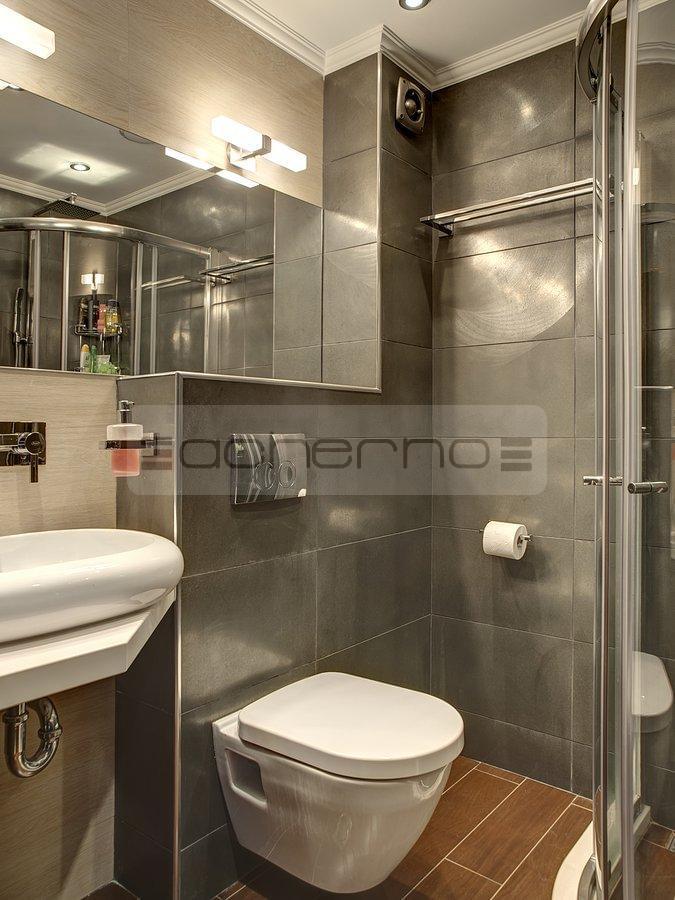 Acherno raumgestaltung zen - Raumgestaltung badezimmer ...